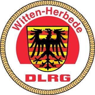 DLRG Ortsgruppe-Herbede e.V.