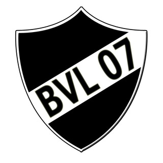 BV Langendreer 07