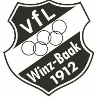 VfL Winz-Baak 1912 e.V.