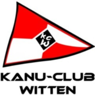 Förderverein Kanu Club Witten e.V.