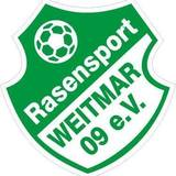 Rasensport Weitmar Bochum 09