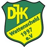 DJK Wattenscheid e.V.