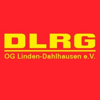 DLRG OG Linden-Dahlhausen e.V.