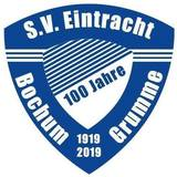 S. V. Eintracht Grumme 1919 e.V.