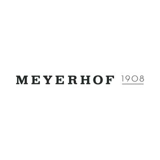 Weinhandlung MEYERHOF GmbH