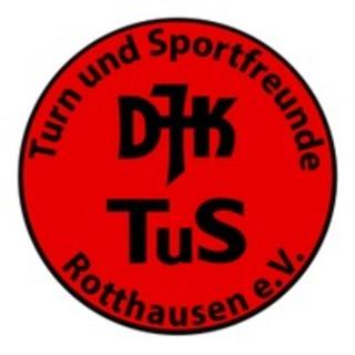 DJK TuS Rotthausen e. V.