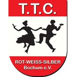 T.T.C. Rot-Weiss-Silber Bochum e.V.