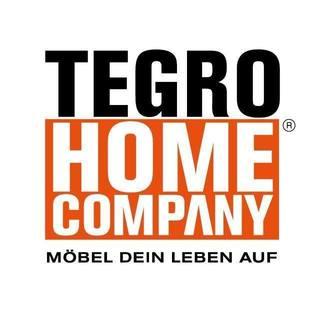 Tegro Home Company GmbH & Co. KG