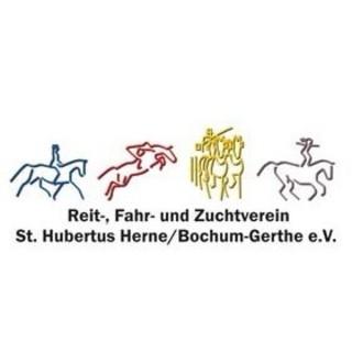 RFZV St. Hubertus Herne/Bochum-Gerthe e.V.