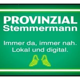 RevierEngel - Provinzial Stemmermann