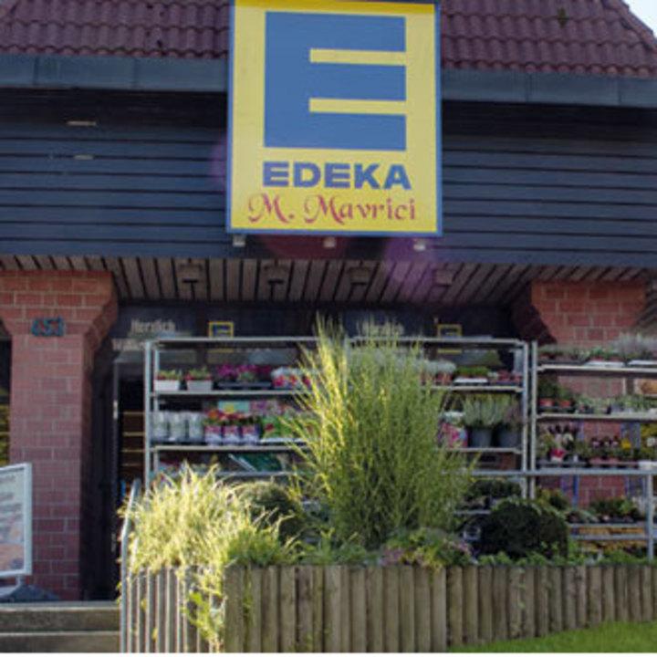 Löscher Bäckerei-Konditorei - Bochum-Weitmar im Edeka-Markt
