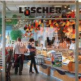 Löscher Bäckerei-Konditorei - Hattingen im Obi-Markt