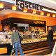 Löscher Bäckerei-Konditorei - Filiale Mitte StadtGalerie