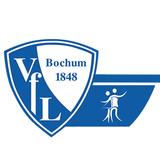 VfL Bochum 1848 e.V. Tanzsportabteilung