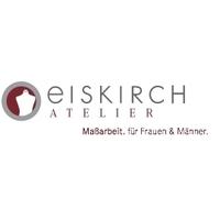 Eiskirch ATELIER