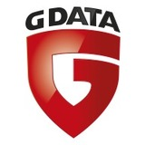 G DATA CyberDefense AG