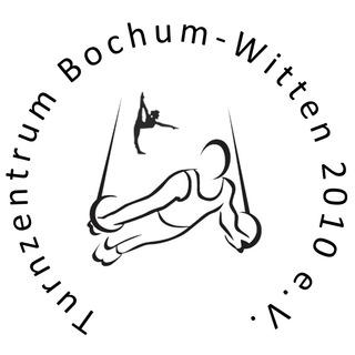 Turnzentrum Bochum-Witten 2010 e.V.