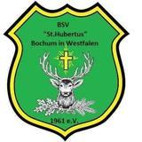 BSV St.Hubertus Bochum i.W.1961 e.V.