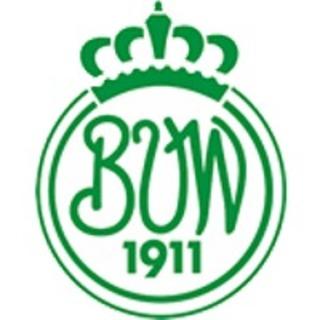 BV Westfalia Bochum 1911 e.V.