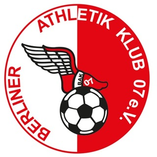 Berliner Athletik Klub 1907