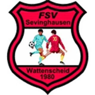 FSV Sevinghausen 1980 e.V.