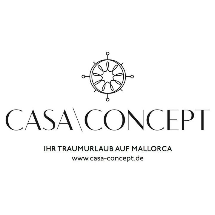 CASA CONCEPT GmbH