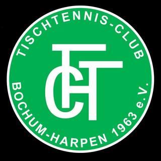 TTC Bochum-Harpen 1963 e.V.