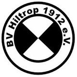 BV Hiltrop 1912 e.V.