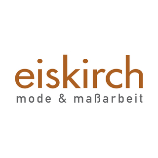 EISKIRCH fashion GmbH & Co. KG
