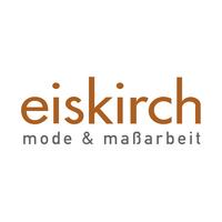 eiskirch Bochum Innenstadt