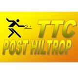 TTC Post Hiltrop