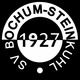 SV Bochum Steinkuhl 1927 e. V.