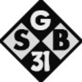 SG Bochum 31