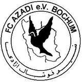 FC Azadi Bochum e.V.