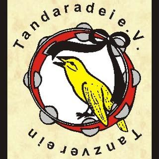 TSV Tandaradei Bochum e.V.