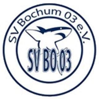 SV Bochum 03 e.V.