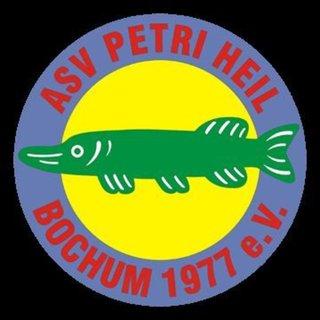 ASV Petri Heil Bochum 1977 e.V