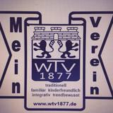 Wittener Turnverein 1877 e.V.