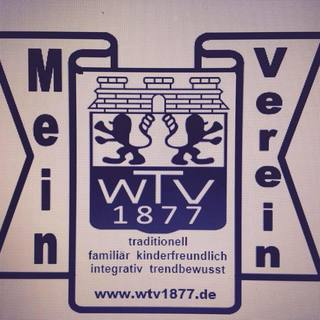 Wittener Turnverein 1877 e.V.