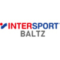 INTERSPORT BALTZ