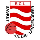 Basketball-Club Langendreer e.V.