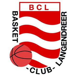 Basketball-Club Langendreer e.V.