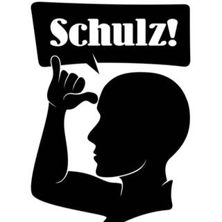 Schulz! Schlager Bar Bochum