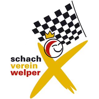 Schachverein Welper 1922 e.V.