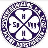 SpVgg Herne-Horsthausen 12/26 e.V.