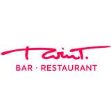 TwinT. Bar & Restaurant - in den Twin Towers am Hauptbahnhof