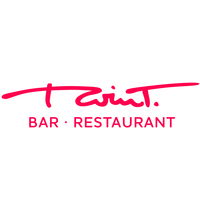 TwinT. Bar & Restaurant - in den Twin Towers am Hauptbahnhof