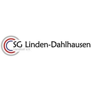 SG Linden-Dahlhausen Handball e.V.