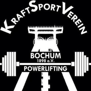 KSV Bochum 1898 e.V.