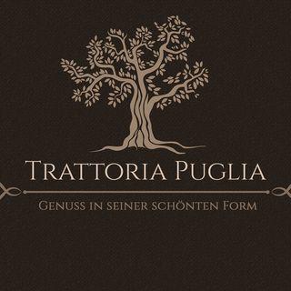 Trattoria Puglia